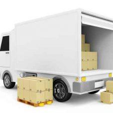 my storage box affitto possibilità noleggio camion trasporto