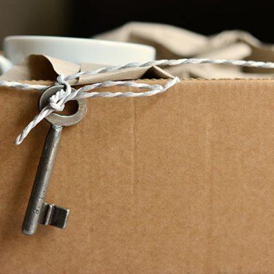 my storage palermo affitto magazzino box provvisorio